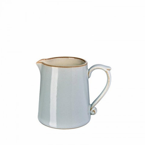 Denby Heritage Flagstone Small Jug