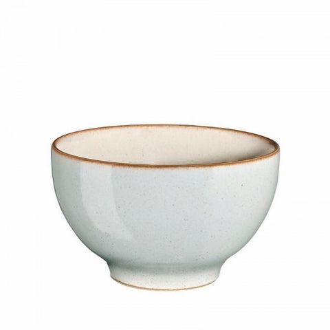 Denby Heritage Flagstone Small Bowl