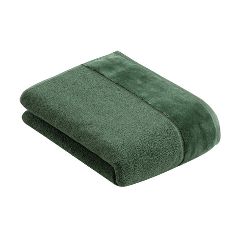 Vossen Pure Green Tea Bath Towel