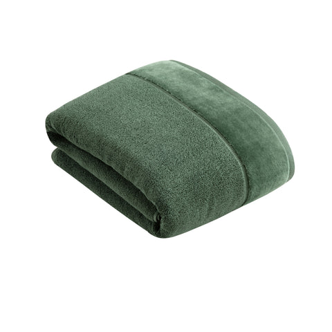 Vossen Pure Green Tea Bath Sheet