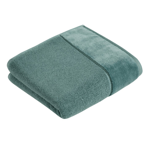 Vossen Pure Cosmos Bath Towel