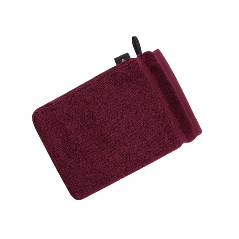 Vossen Pure Berry Wash Mitt