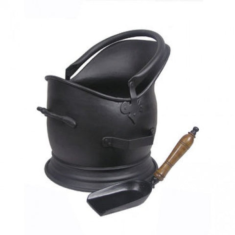 Castle Coal Bucket and Shovel Set (CBS2004)