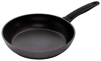 Kuhn Rikon Easy Induction Non-Stick 28cm Frypan