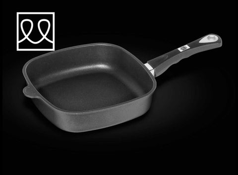AMT Gastroguss Square Pan