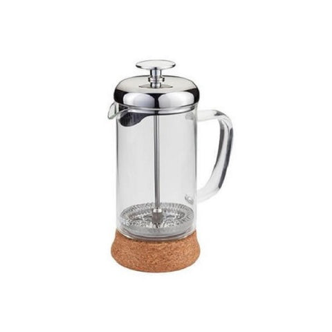 Judge 350ml Cafetiere