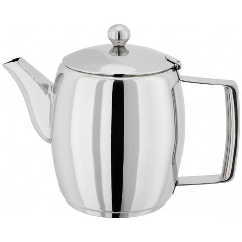 Judge Hob Teapot 2L