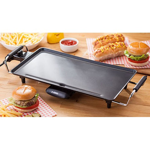 Judge Non-Stick Table Grill