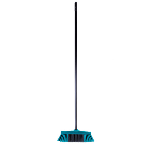 Beldray Tulip Floor Brush