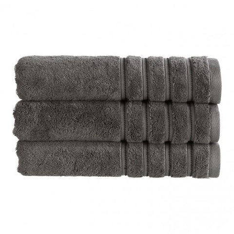 Kingsley Lifestyle Flint Hand Towel
