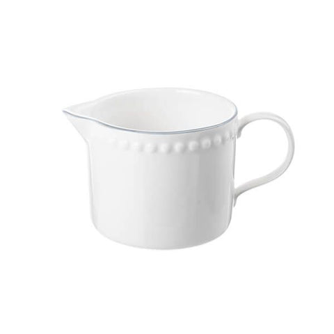 Mary Berry Fine China Milk Jug