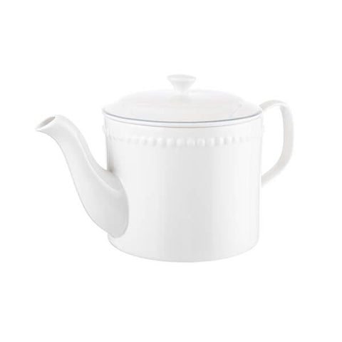 Mary Berry Fine China Teapot