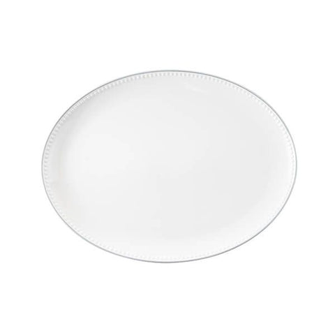 Mary Berry Fine China Large Oval Platter