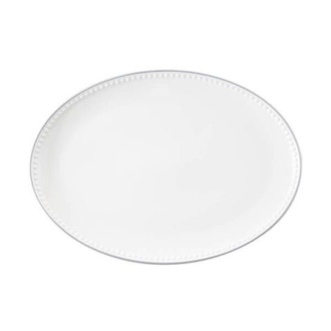 Mary Berry Fine China Medium Oval Platter