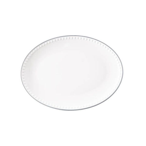 Mary Berry Fine China Small Oval Platter