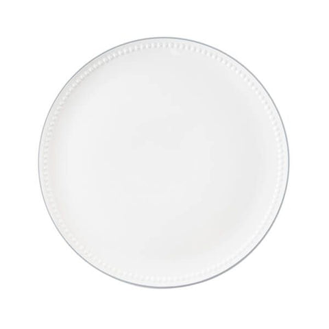 Mary Berry Fine China Round Platter