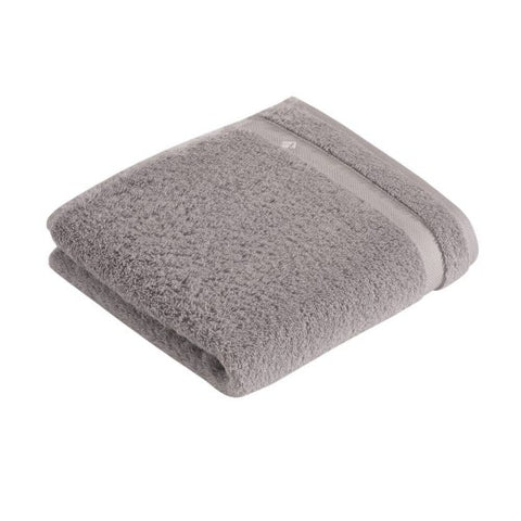Vossen Scala Shadow Bath Towel