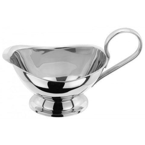Judge Gravy Boat, 220ml