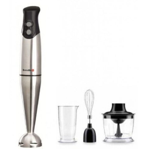 Breville 3in1 Hand Blender (VHB014)