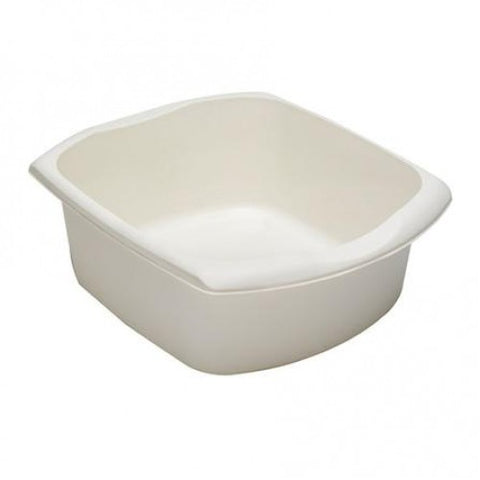 Addis Cream Basin