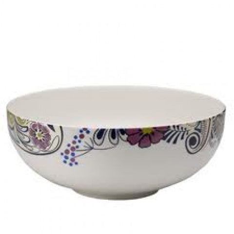 Denby Monsoon Cosmic Serving Bowl