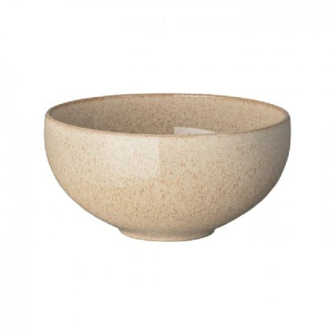 Denby Studio Craft Birch Ramen/Large Noodle Bowl