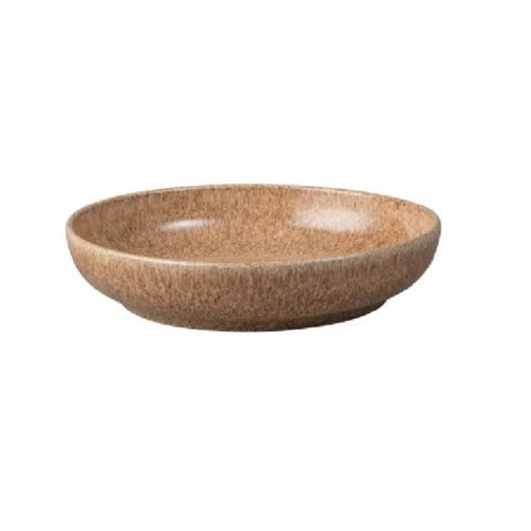 Denby Studio Craft Elm Large Nesting Bowl
