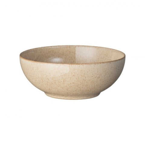 Denby Studio Craft Birch Cereal Bowl