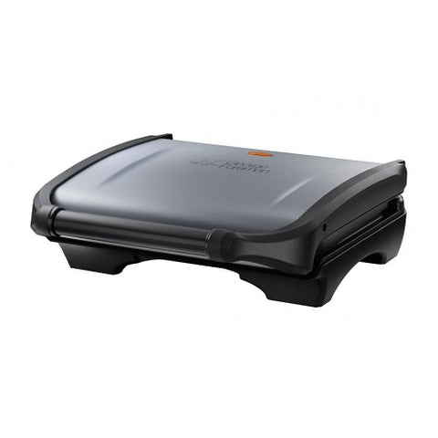George Foreman 5 Portion Grill