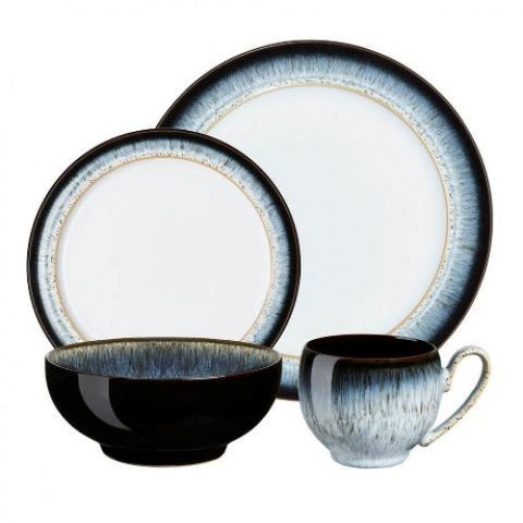 Denby Halo 16 Piece Boxed Set