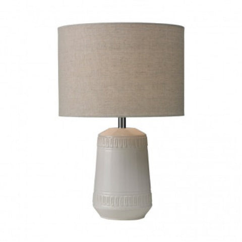Machu Table Lamp