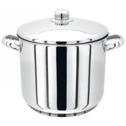Judge 24cm Stockpot