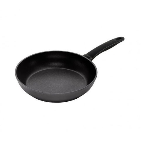 Kuhn Rikon 24cm Frying Pan