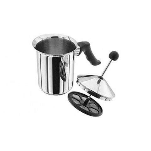 Judge Stainless Steel Milk Frother/Sauce Pot