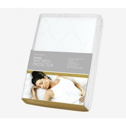 Pownall and Hampson S/B Mattress Protector