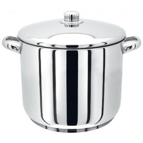 Judge 28cm Stockpot
