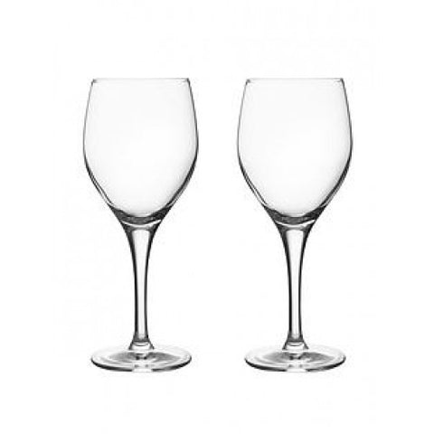Ravenhead Wine Glasses Set of 6