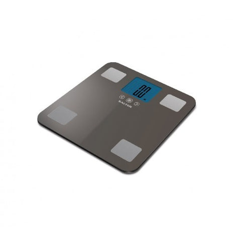 Salter Max Bathroom Scales