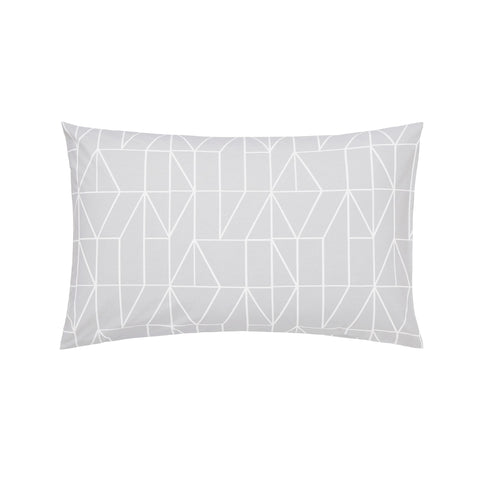 Scion Neuvo Standard Pillowcase Pair