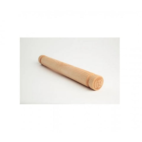 T&G Wooden Rolling Pin