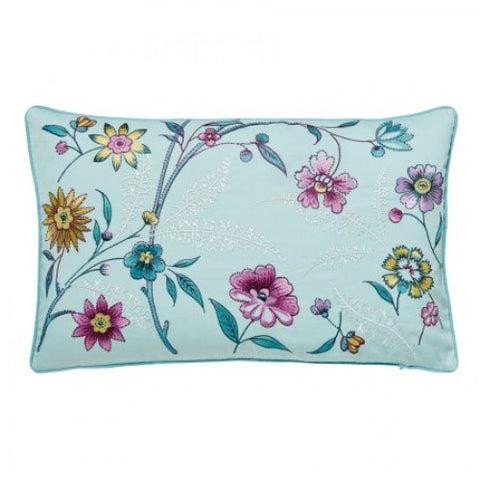 VA Botanica Aqua Cushion