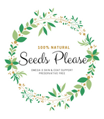 Seeds Please! LLC