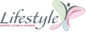 Lifestyle Adaptive Clothing & Footwear