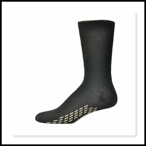 Diabetic Friendly Socks - SureSteps