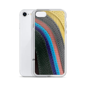 iPhone Case 1/97Sneakers Wall Star- accessoires sneakers addict