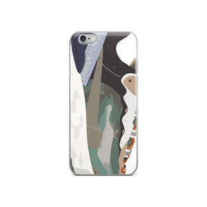 iPhone Case React Element 87 Undercover-Sneakers Wall Star