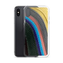Load image into Gallery viewer, iPhone Case 1/97Sneakers Wall Star- accessoires sneakers addict