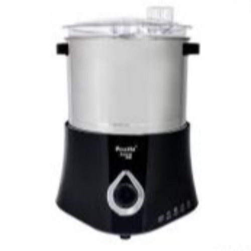 Preethi Astra Expert Table Top Wet Grinder, 2 Litres (with Food Processor Jar Assembly)