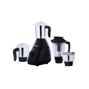 Butterfly Stallion Mixer Grinder, 750W, 4Jars