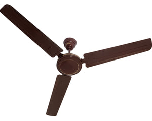 Usha Swift Ceiling Fan 1200 MM